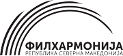 Macedonian Philharmonics